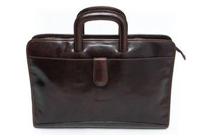 Chiarugi Molise Portfolio Briefcase