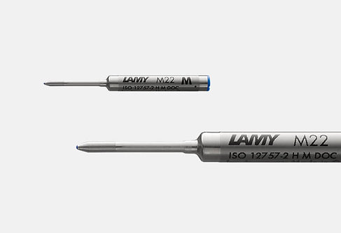 Lamy M22 Ballpoint Refill