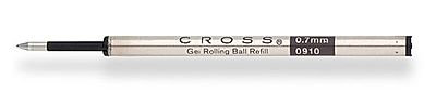 Cross Slim Gel Rollerball Pen Refill