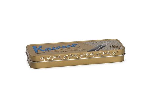Kaweco Tin Nostalgic Long Box