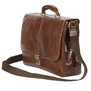 Chiarugi_Cartella_Laptop_Briefcase.jpg