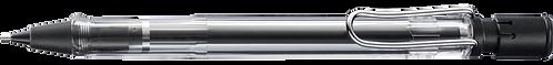 Lamy Vista 0.5mm Mechanical Pencil