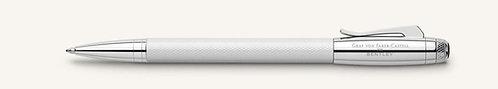 Bentley by Graf von Faber-Castell Ballpoint Pen