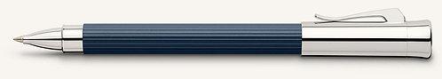 Graf von Faber-Castell Tamitio Rollerball
