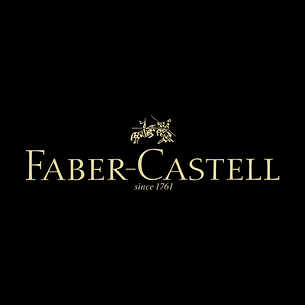 faber-castell-logo.png