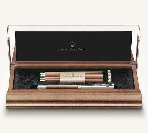 Graf von Faber-Castell Perfect Pencil Desk Set
