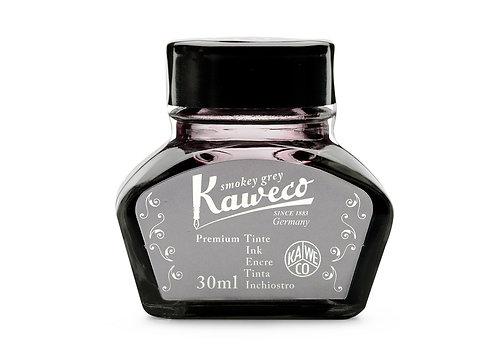 Kaweco 30ml Bottled Ink
