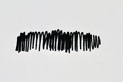 Diamine Dark Forest - Anniversary Ink