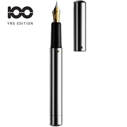 Otto Hutt designC 100 Year Anniversary Fountain Pen