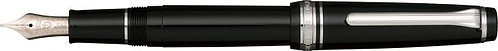 Sailor Professional Gear Slim Fountain Pen