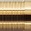 Thumbnail: Fisher Bullet Space Pen