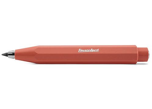 Kaweco Skyline Sport 3.2mm Clutch Pencil