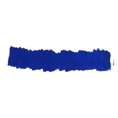Diamine Blue Velvet - Anniversary Ink