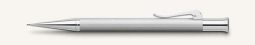 Graf von Faber-Castell Guilloche Propelling Pencil
