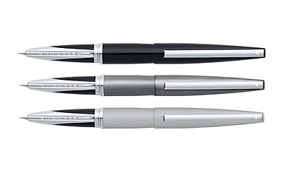 Sheaffer Taranis Rollerball Pen