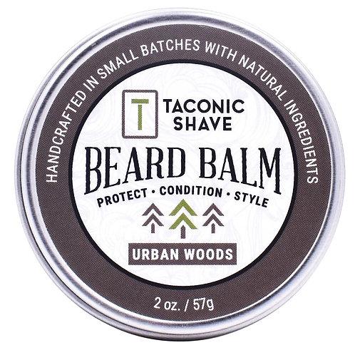 Taconic Shave Beard Balm