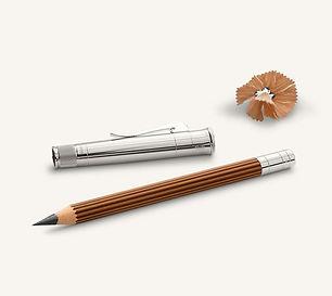 Faber-Castell_Perfect_Pencil_Magnum.jpg