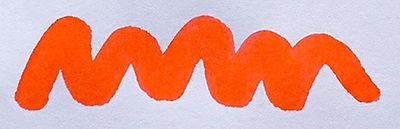 Diamine Coral Ink