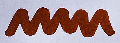 Diamine Ancient Copper Ink