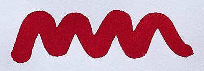 Diamine Red Dragon Ink
