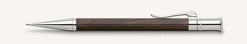 Graf von Faber-Castell Classic Propelling Pencil