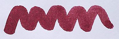 Diamine Tyrian Purple Ink