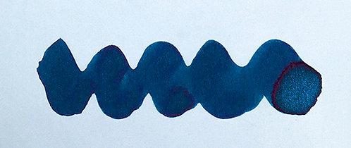 Diamine Jack Frost - Blue Range Ink