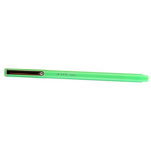 LePen - Fluorescent Green