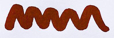 Diamine Syrah Ink