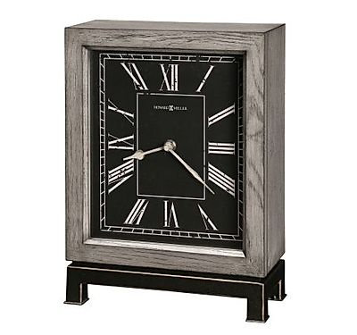 Howard Miller Merrick Mantel Clock