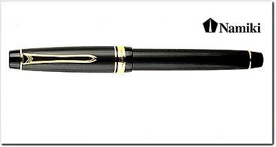 Pilot Justus Fountain Pen