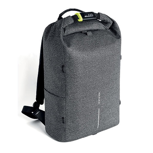 Bobby Urban Cut Proof Anti-Theft Backpack