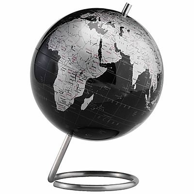 Replogle Scan Globe