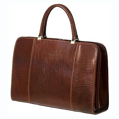 Chiarugi Bolzanno Women's Briefcase