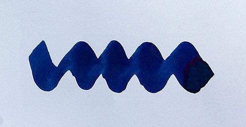 Diamine Polar Glow - Blue Range Ink