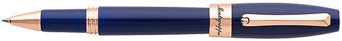 Montegrappa Fortuna Blue Rollerball
