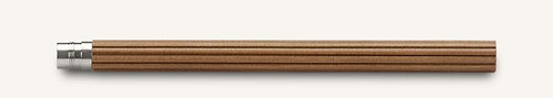 Graf von Faber-Castell Pocket Pencil  - Box of 5