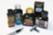 Diamine_Ink_family_net.jpg