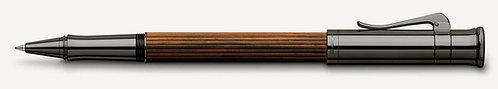 Graf von Faber-Castell Classic Rollerball Pen