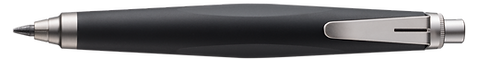 Lamy Scribble 3.15mm Sketch Pencil