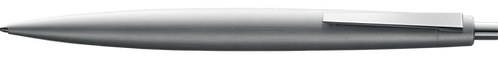 Lamy 2000 Stainless Steel Ballpoint