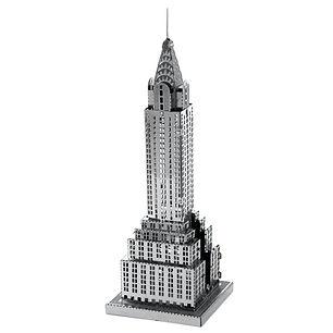 ME_chrysler-building.jpg