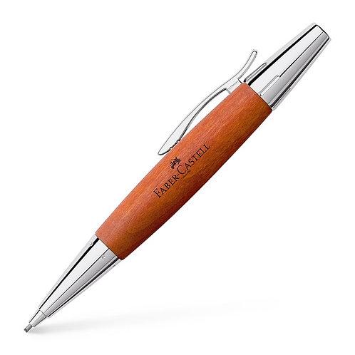 Faber-Castell e-motion Pencil