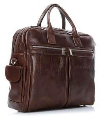 Chiarugi Laptop Bag
