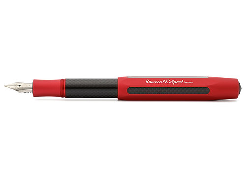 Kaweco AC Sport Fountain Pen
