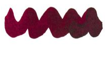 Diamine Writer's Blood Ink