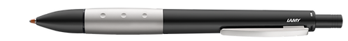 Lamy Accent Multi-function Pen
