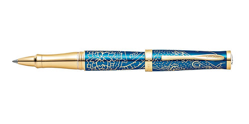 Cross Sauvage Year of the Rat Rollerball