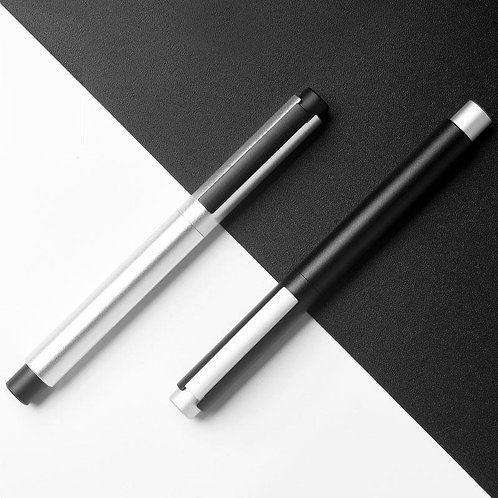 Kaco Exact Fountain Pen