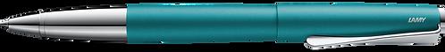 Lamy Studio Aquamarine Special Edition Rollerball